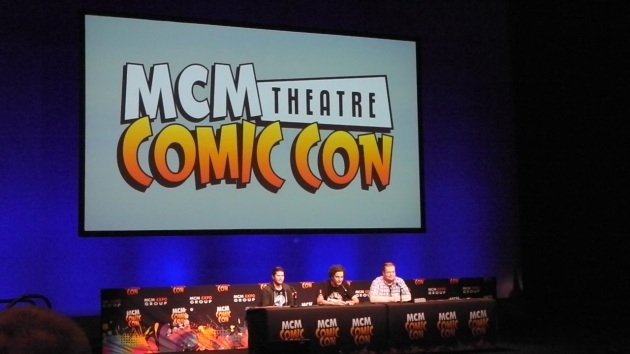 mcm_manchester_july_2014_mangauk_industry_panel