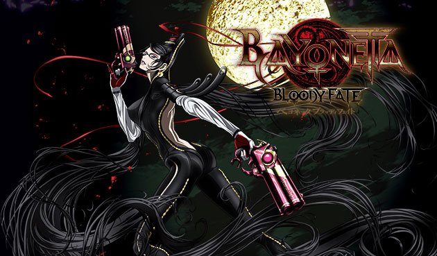 bayonetta-bloody-fate
