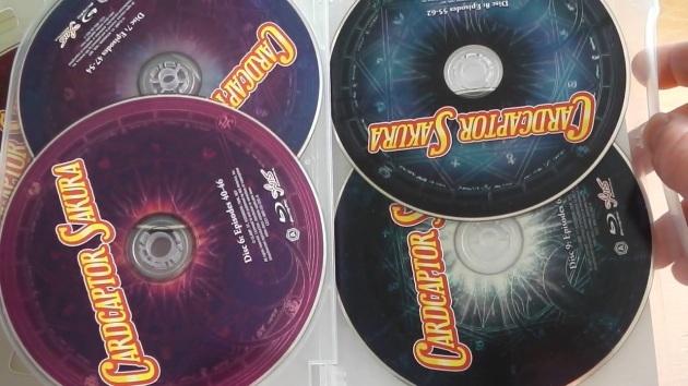 cardcaptor_sakura_complete_premium_bluray_discs