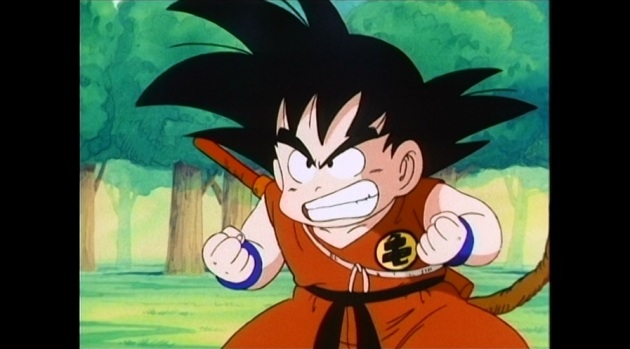 dragon_ball_collection_3_dvd_screenshot_2