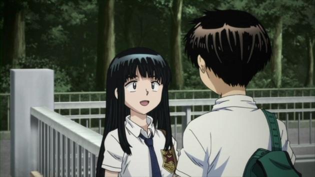 mysterious_girlfriend_dvd_screenshot_6