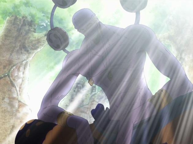One_Piece_Collection_7_DVD_Screenshot_4