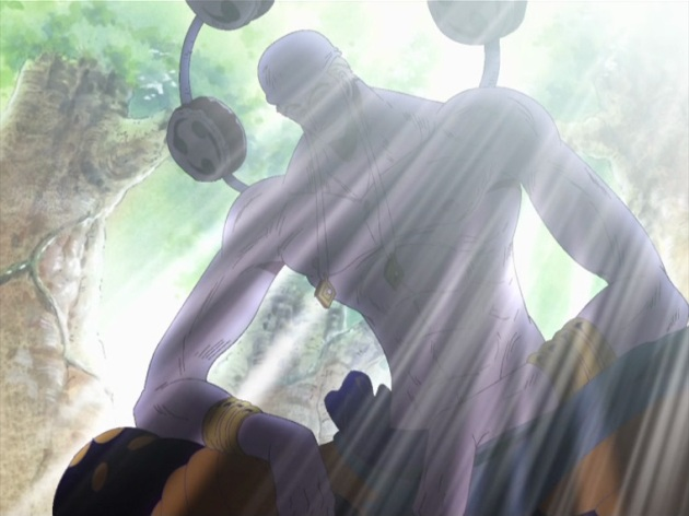 One_Piece_Collection_7_DVD_Screenshot_4