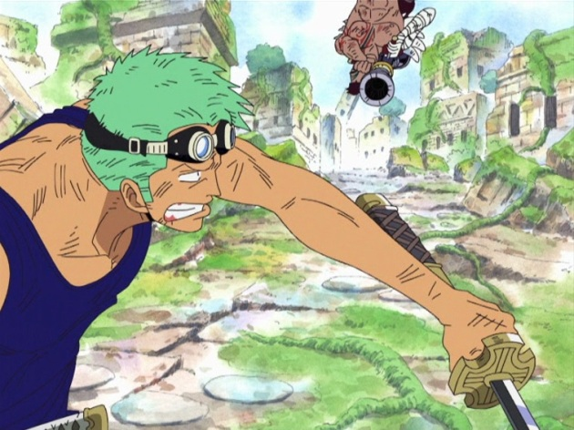 One_Piece_Collection_7_DVD_Screenshot_5