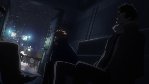 Psycho_Pass_bluray_screenshot1