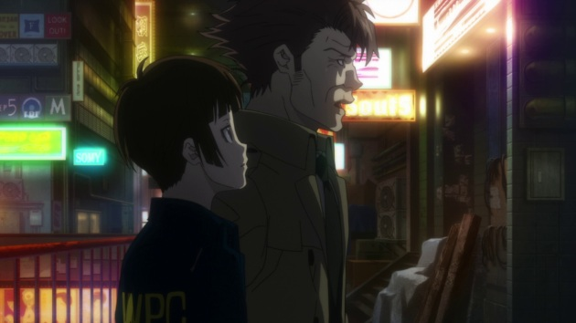 Psycho_Pass_bluray_screenshot3