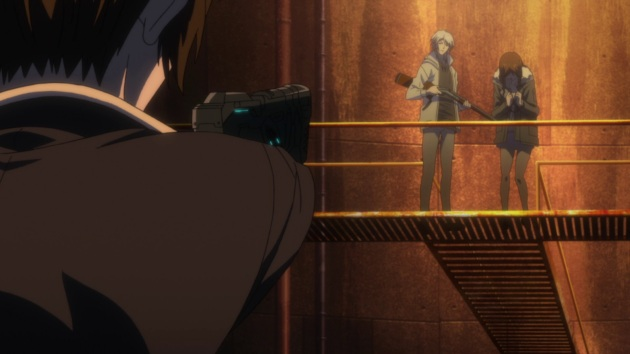 Psycho_Pass_bluray_screenshot4