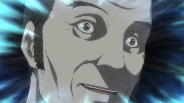 Psycho_Pass_bluray_screenshot5