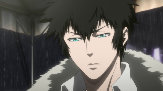Psycho_Pass_bluray_screenshot6