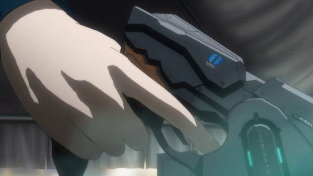 Psycho_Pass_bluray_screenshot7