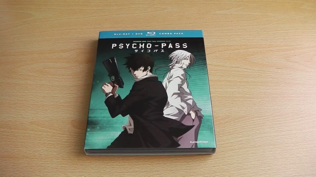 Psycho_Pass_Series1_Part2_Unboxing