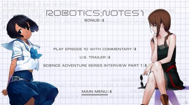 robotics_notes_part1_dvd_extras2