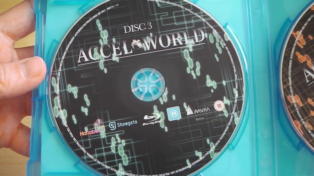 accel_world_part_2_discs_unboxing