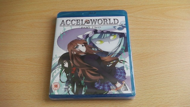 accel_world_part_2_front_unboxing