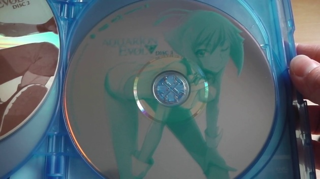 aquarion_evol_part1_us_disc_unboxing