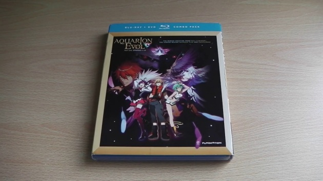aquarion_evol_part1_us_front_unboxing