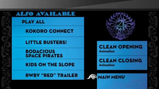 Arcana_Famiglia_DVD_Extras_Screenshot