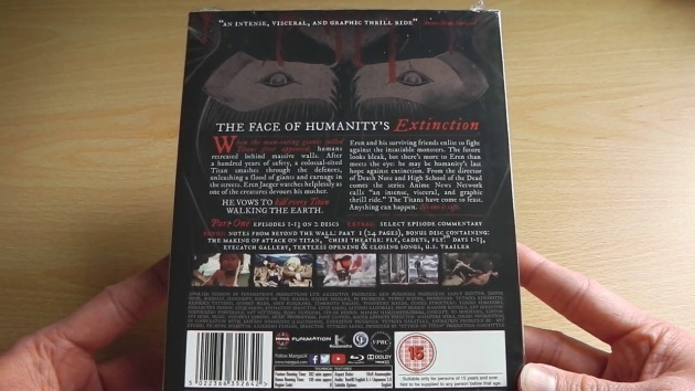 attack_on_titan_part1_collectors_bluray_uk_unboxing_back