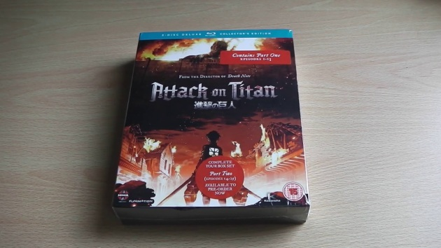 attack_on_titan_part1_collectors_bluray_uk_unboxing_front