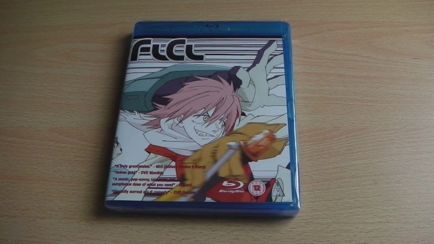 flcl_complete_bluray_front_unboxing