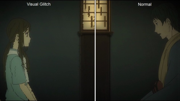from_the_new_world_part2_dvd_visual_glitch_comparison