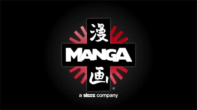 mangauk_logo_generic_hd