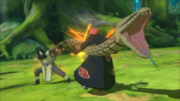 naruto_shippuden_ninja_storm_revolution_akatsuki_gameplay