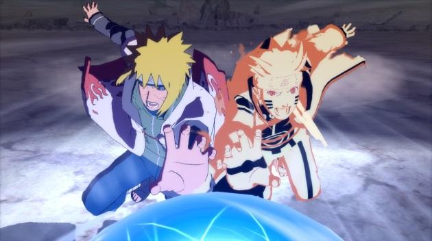Naruto_Shippuden_Ninja_Storm_Revolution_MinatoNaruto_Combo_Ult_Jutsu
