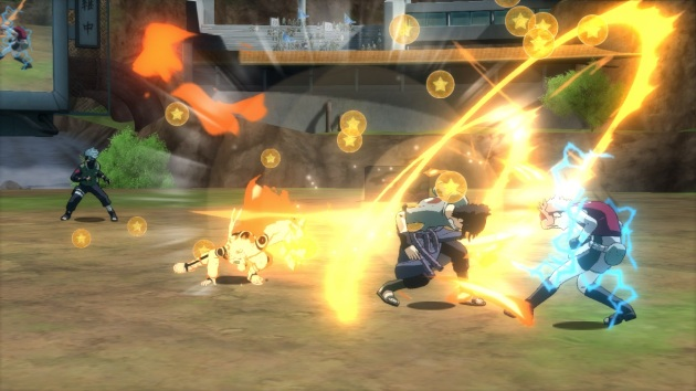 naruto_shippuden_ninja_storm_revolution_ninja_world_tournament_gameplay