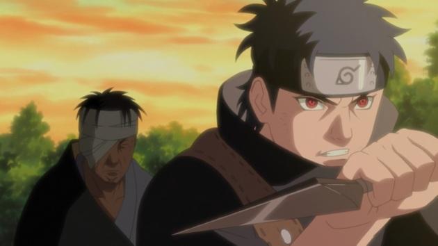 naruto_shippuden_ninja_storm_revolution_two_uchiha_anime