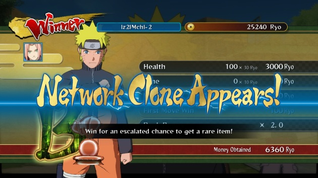 naruto_shippuden_ultimate_ninja_storm_revolution_network_clone_gameplay