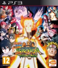 naruto_storm_revolution_ps3_box