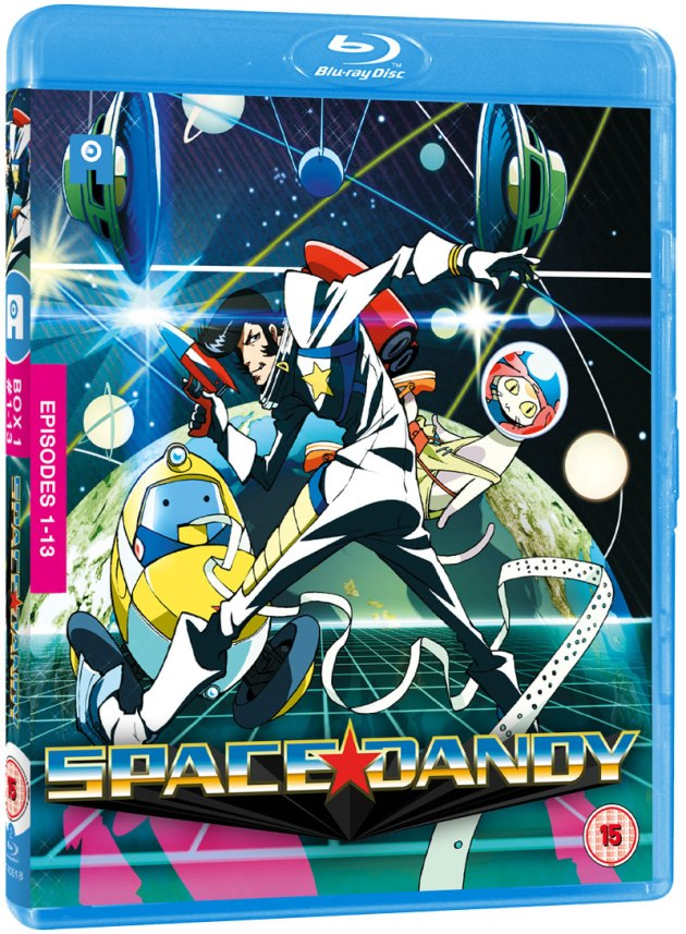 Space_Bandy_Packaging_standard_bluray