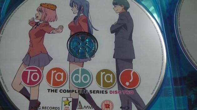 toradora_bluray_unboxing_disc