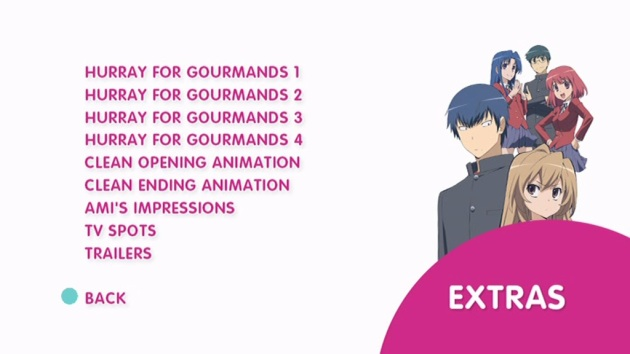 toradora_dvd_extras_screenshot