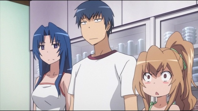 toradora_dvd_screenshot1