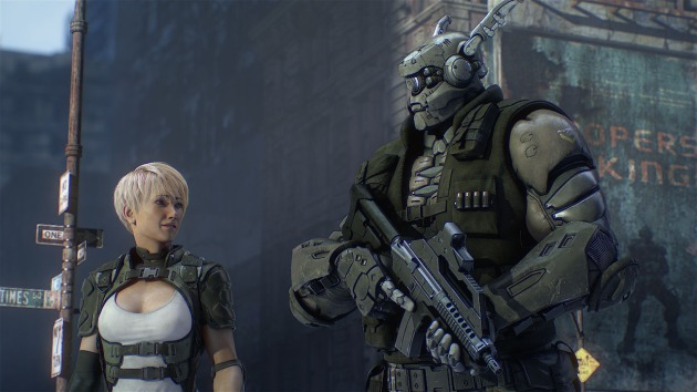 appleseed_alpha_screenshot (4)