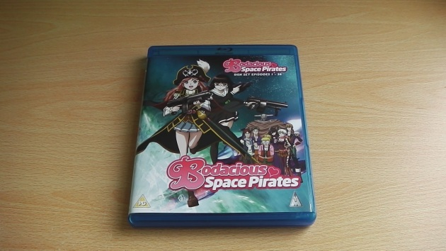 bodacious_space_pirates_complete_unboxing_front