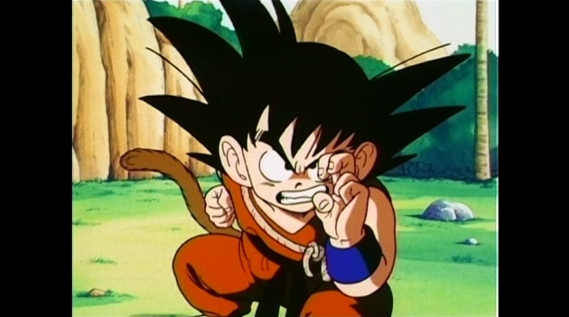 dragonball_collection4_dvd_screenshot5