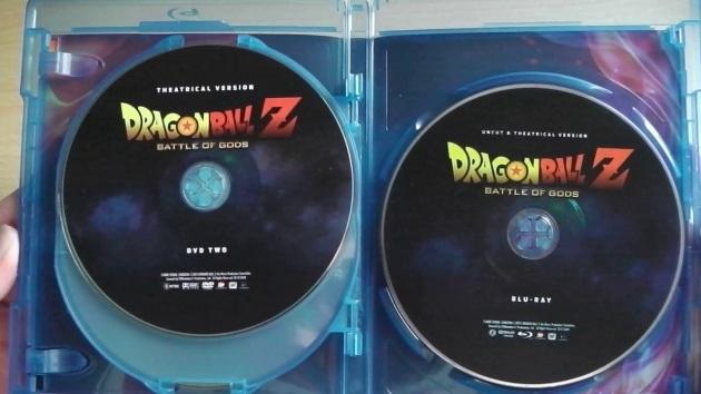 dragonballz_battle_of_gods_us_unboxing_disc