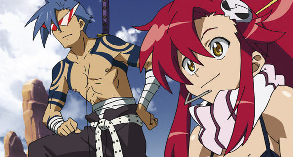 gurren_lagann_review_screenshot (1)