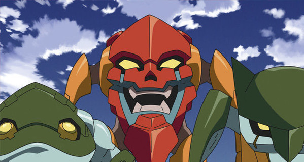 gurren_lagann_review_screenshot (3)