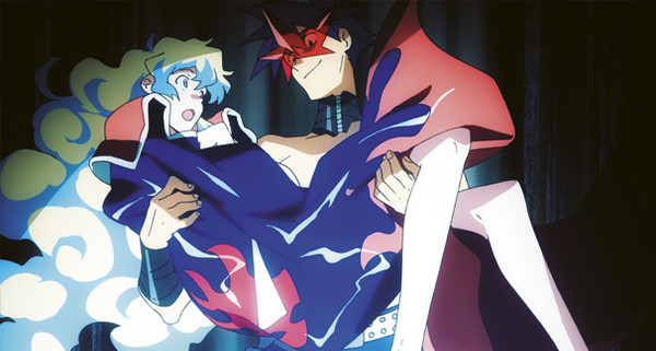 gurren_lagann_review_screenshot (5)