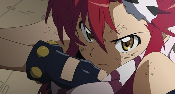 gurren_lagann_review_screenshot (6)