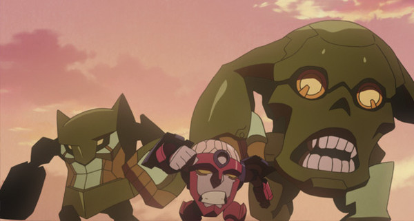gurren_lagann_review_screenshot (7)