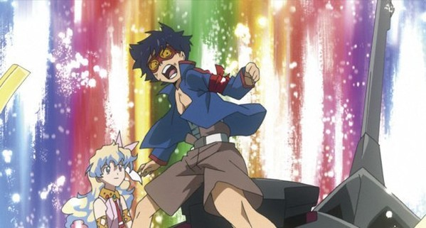 gurren_lagann_review_screenshot (8)