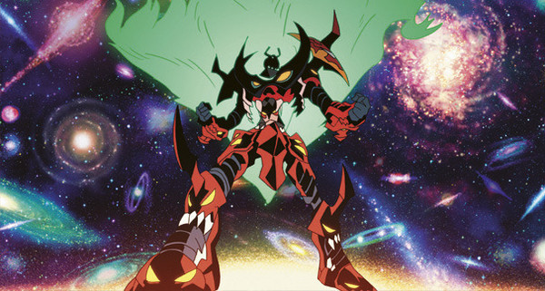 gurren_lagann_review_screenshot (9)
