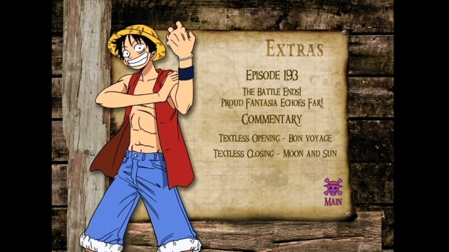 One_Piece_Collection_8_DVD_Extras_Screenshot1