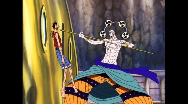 One_Piece_Collection_8_DVD_Screenshot1