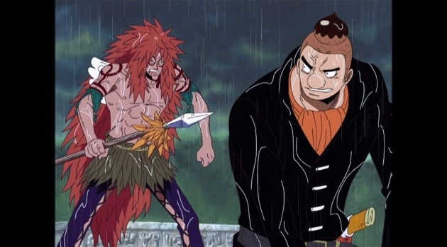 One_Piece_Collection_8_DVD_Screenshot2